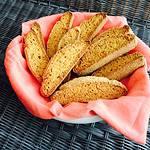 Italian Anisete Biscotti Premium PD Recipe