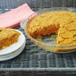 Cornbread Premium PD Recipe