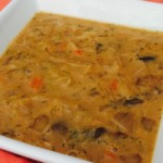 Cabbage Soup Premium PD Recipe