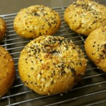 Everything Bagels Premium PD Recipe
