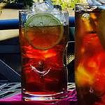 Sweet Tea Premium PD Recipe