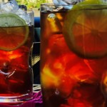 Sweet Tea Premium PD Recipe
