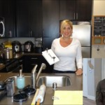Class #127 – Kitchen Tools – Efficiency & Fun