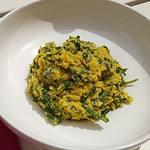 Grits & Greens Premium PD Recipe