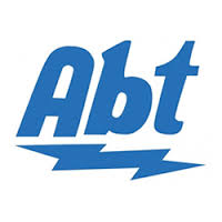 abt-logo[1]