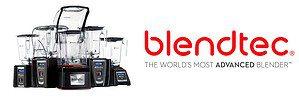 blendtec banner
