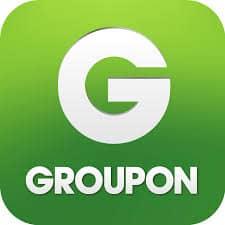groupon[1]