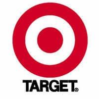 target-logo[1]