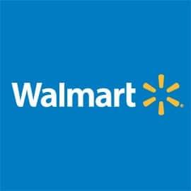 walmart-logo-bigdata[1]