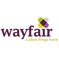 wayfair-logo[1]