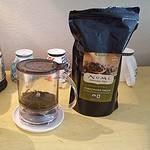 Sparkle Tea Premium PD Recipe