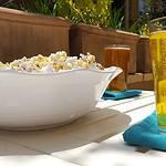 Protective Pale Ale Premium PD Recipe