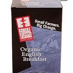 Tea - English Breakfast