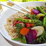 Chop Suey Salad Premium PD Recipe