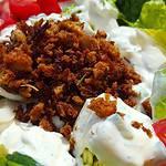 Gyro Salad Premium PD Recipe