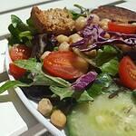 Sweet Mustard Dressing Premium PD Recipe