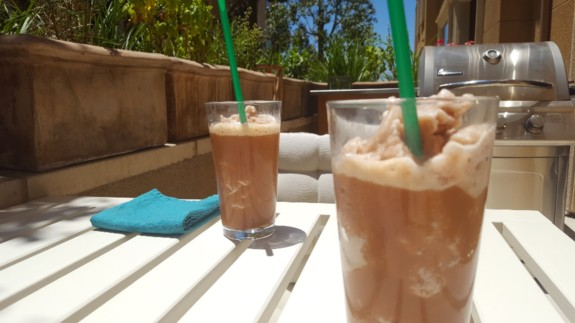 Skinny Frappe Featured Image - © ProtectiveDiet.com