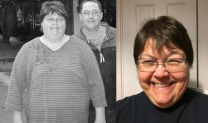 From Addiction to Food Freedom
