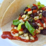 Taco Sauce Premium PD Recipe
