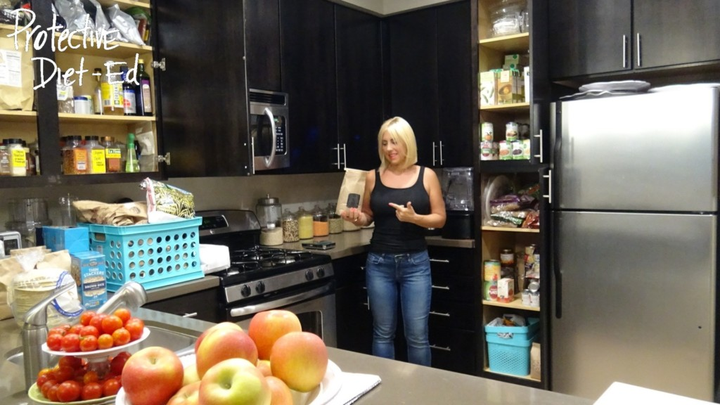 Class #145 – Cutting Food Costs & Improving Food Quality