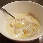 milk noodles 3 - © ProtectiveDiet.com