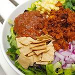 Taco Salad Premium PD Recipe