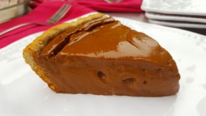 chocolate-cream-pie2