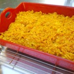 Funeral Potatoes Premium PD Recipe