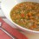 Farro and Kale Soup Premium PD Recipe