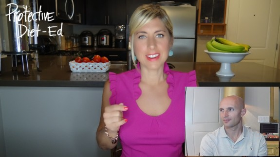 Class #164 - Eliminate, Heal and Achieve Optimal Health