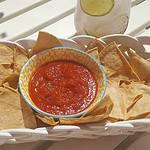 Chipotle Salsa Premium PD Recipe