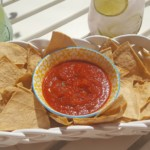 Chipotle Salsa Premium PD Recipe