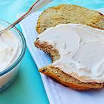 Cream Cheeze Premium PD Recipe