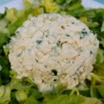Epic Egg-less Salad Premium PD Recipe