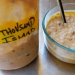 Thousand Island Dressing Premium PD Recipe
