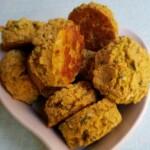 Cornbread Stuffin' Muffins PD Premium Recipe