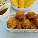 Country Wheat Stuffin' Muffins PD Premium Recipe