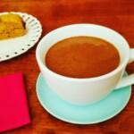 Wicked Hot Chocolate Premium PD Recipe