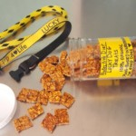 Lucky Dog Treats Premium PD Recipe