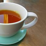 Protective Diet Tuber Tonic Premium Recipe