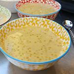 Tapioca Pudding Premium PD Recipe