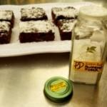Sugar-Free Powdered Sugar Premium PD Recipe