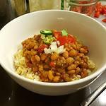 Roasted Chili Verde Premium PD Recipe