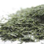 Japanese Green Tea - Yame Gyokuro