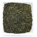Japanese Green Tea - Sencha Fukujyu