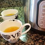 Protective Spiced Cider PD Premium Recipe