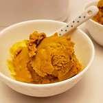 Pumpkin Nutz Nice Cream Premium PD Recipe