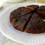Pressure Cooked Chocolate Cake PD Premium Recipe