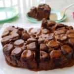 Chocolate Covered Cherry Cake Premium PD Recipe