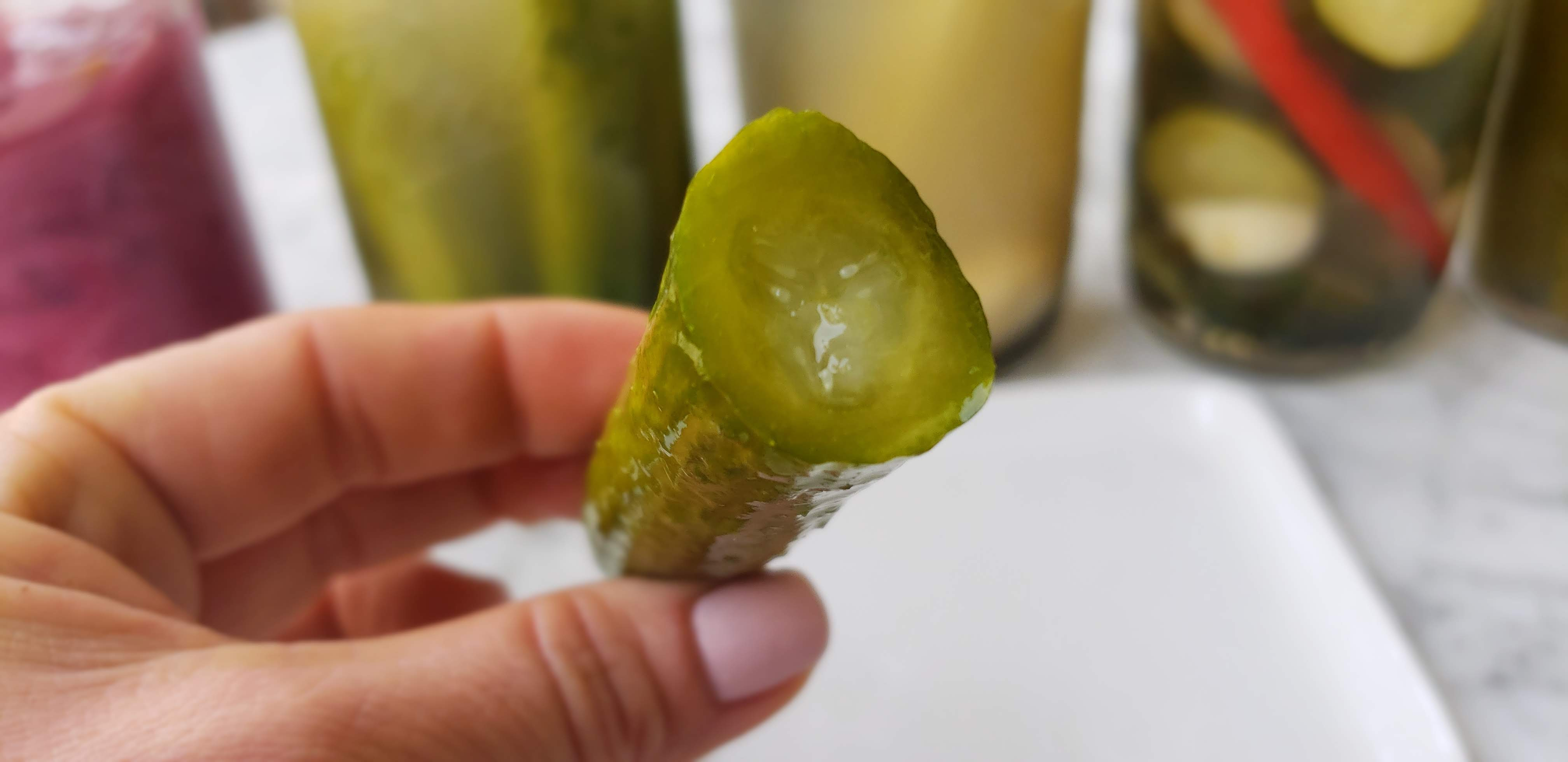 Kosher-Deli-Pickles